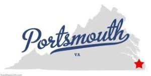 Locksmith Porthsmouth VA